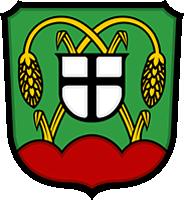 Wappen Reimlingen