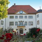 Gemeinde Reimlingen Öffnungszeiten