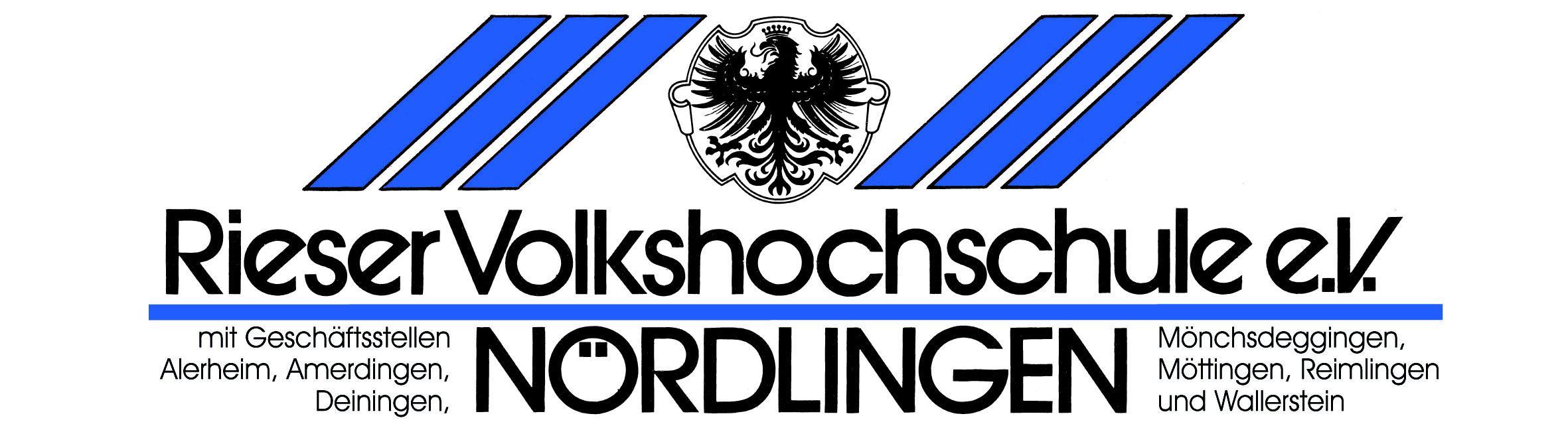 VHS blau ohne Wappen 2012.eps