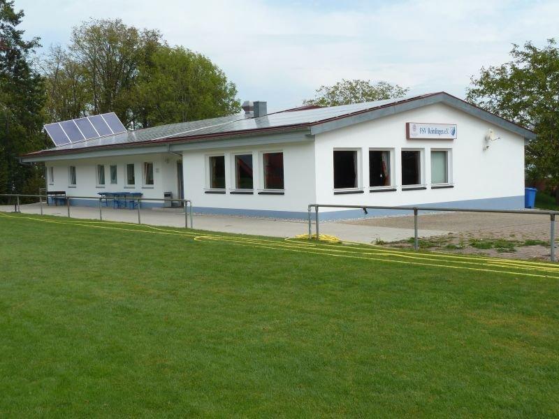 Geschichte_Sportheim