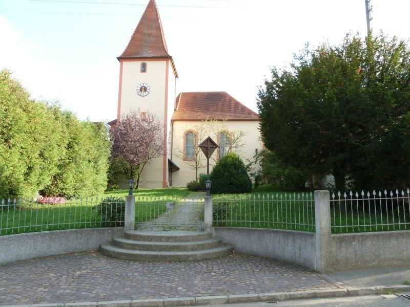 Geschichte_Stefanskirche