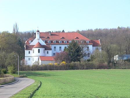 Bildungshaus