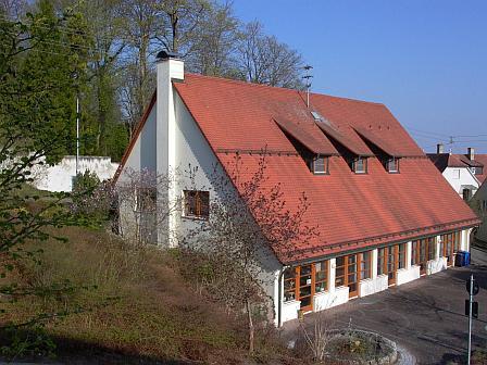 Kirchengemeinde_Georgihaus