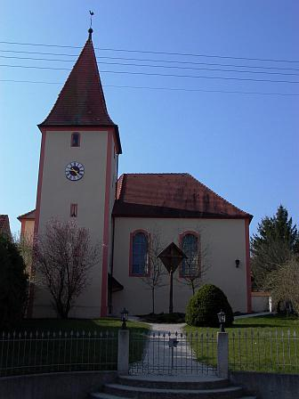 Kirchengemeinde_St_Stefan