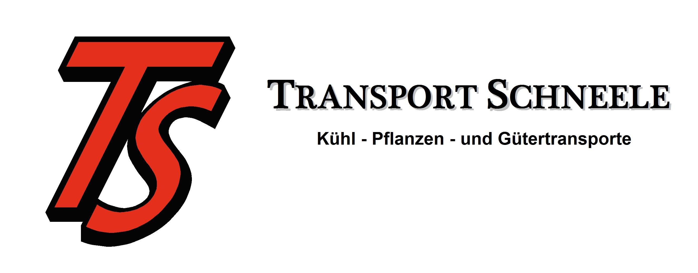 Logo TS weiss