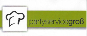 Partyservice Groß