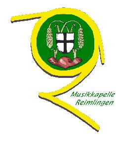 MK_Reimlingen_klein