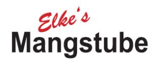 elkes_mangstube
